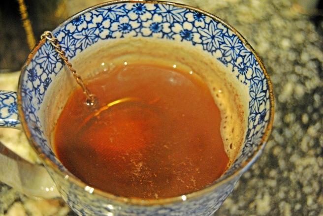 tè in infusione 2